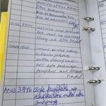 Listning Bild